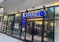 ChaseBank.png