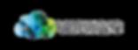 vmware-logo2_2x.png