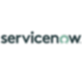 logo-servicenow.png.imgw.720.720.png