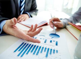 Top 10 Habilidades Indispensáveis para o Profissional do Futuro