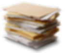 pile-of-papers-png-3.png