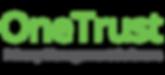 OneTrust_Logo_PMS_v2.png
