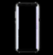 Samsung-PNG-Transparent-Image.png