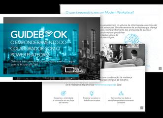 [Guide Book] O que é o Empoderamento do Colaborador ou Employee Empowerment?