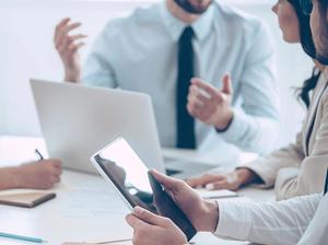 Nesta parte final de nossa série de aritigos sobre o Project Management Office/Officer (PMO), mostraremos como medir o sucesso do seu PMO.