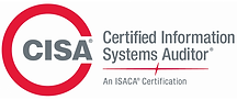 Certified-Information-Systems-Auditor-CI