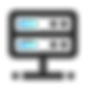 servidor_Prancheta 1.png