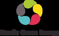 logo_head_retina_1