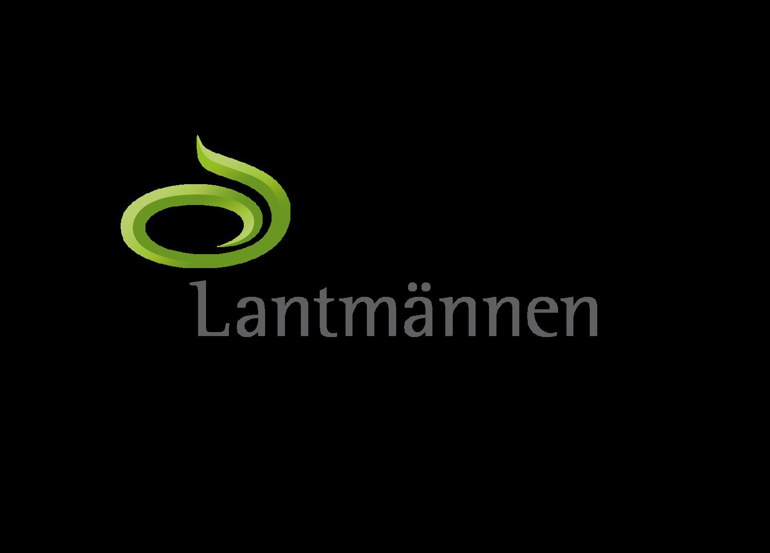 lantmannen_logo-1551x1114