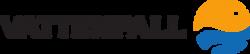 vattenfall-logo