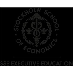 sse-exed-logo-black
