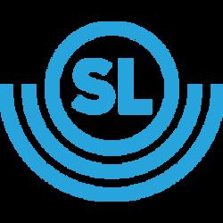 sl_logo_fb