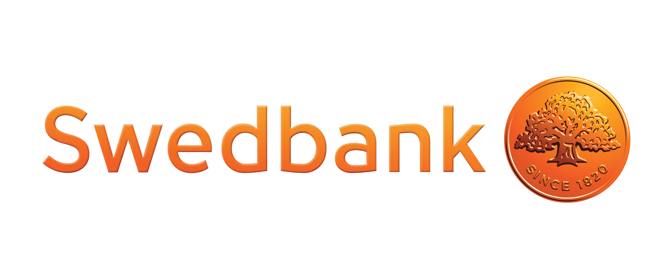 Swedbank-logo_Lithuania-success-stories_Swedbank