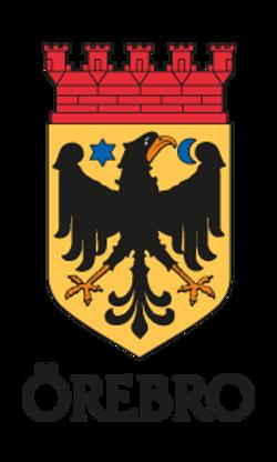 Kommun-logotyp1