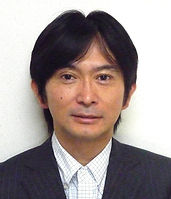 Dr. Noriyuki Higo