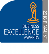 Excellence Tab B 2018 FINALIST - for col