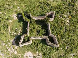 Fort Doko, Marchand Dessalinnes2