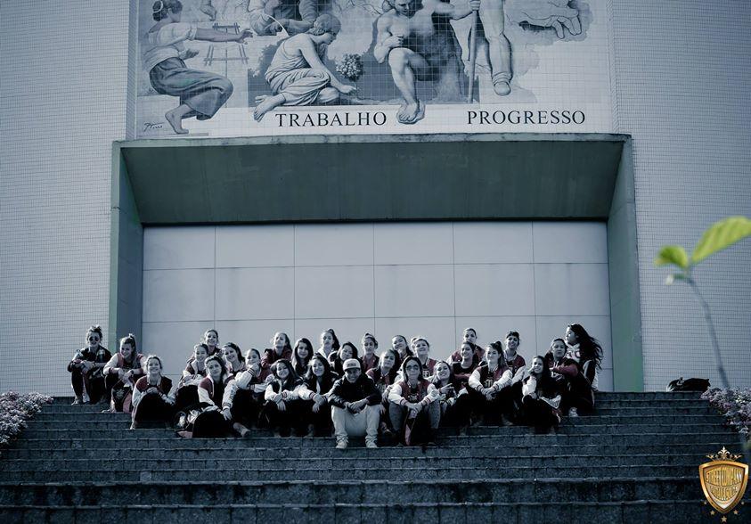 FIH2 2014 (50)
