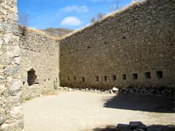 Fort Doko, Marchand Dessalinnes8