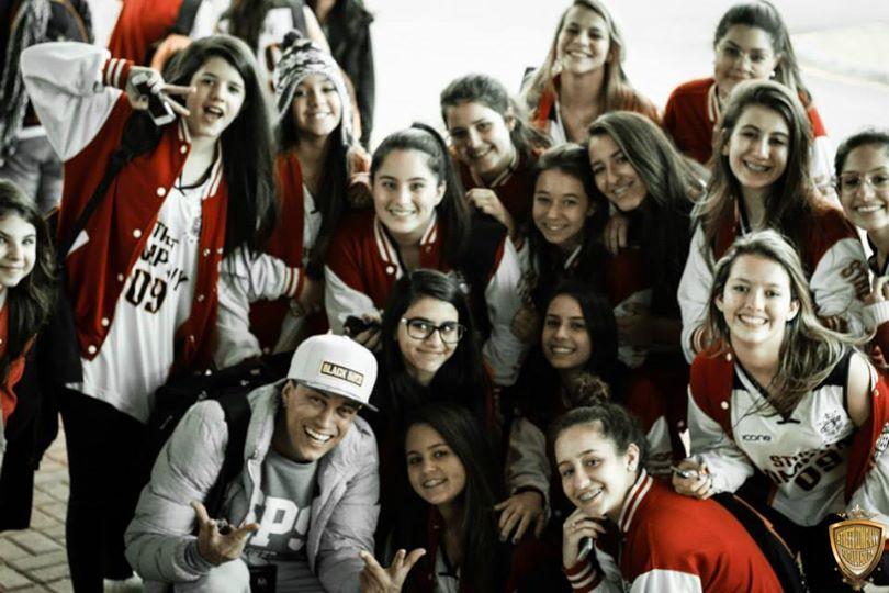 FIH2 2014 (23)