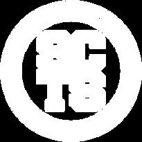 logo BRANCA MENOR.png