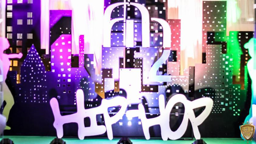FIH2 2014 (48)