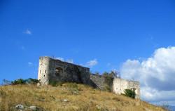 Fort Doko, Marchand Dessalinnes