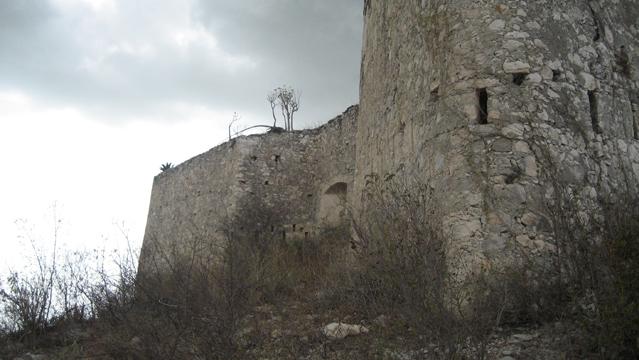 Fort Doko, Marchand Dessalinnes4