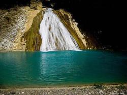 Bassin Zim, Hinche Haiti.