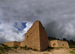 Fort Doko, Marchand Dessalinnes 14
