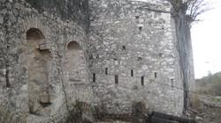 Fort Doko, Marchand Dessalinnes3