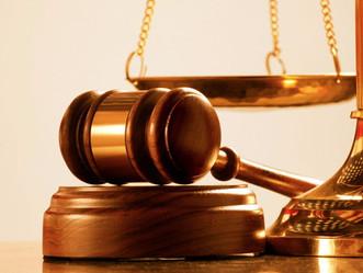 Bias in Testing and Judge Peckham's Decision