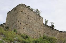 Fort Doko, Marchand Dessalinnes9