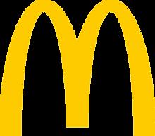 400px-McDonald's_Golden_Arches.svg.webp