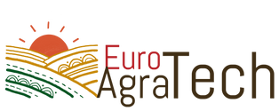 Euroagratech