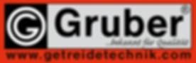 2018-06-05-logo-gruber_edited_edited.png