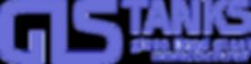 gls-tanks-glass-lined-steel-manufacturer_edited.png