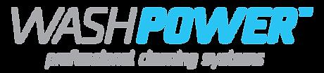 WashPower_TopLogo_Tagline.png