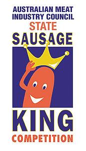 Sausage King Logo-state.jpg