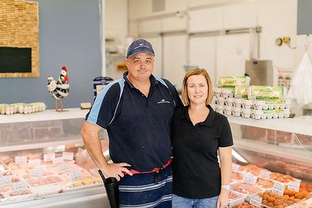 port macquarie butcher