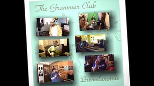 The Grammar Club - Balloon Flight (No Fake Fridays)