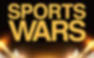 sports-wars-1564771929.jpg