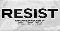 Resist Logo.png