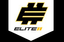 elite11logo.png