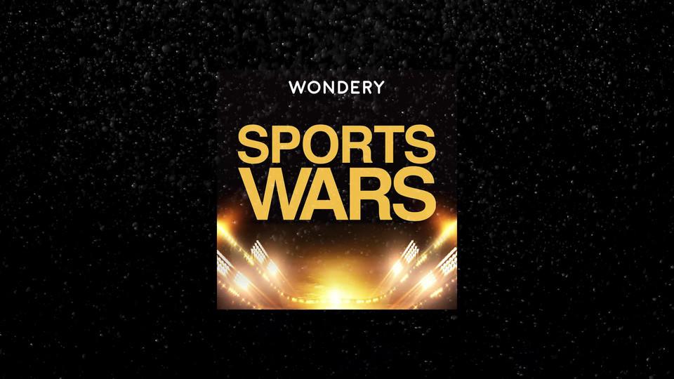 Sports Wars