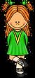 irish dancer.png