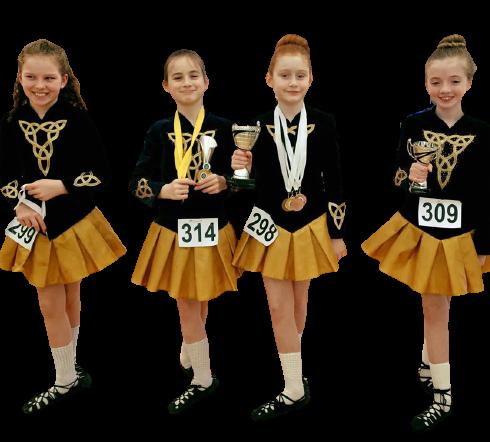 Flanagan's school of Irish Dance.png