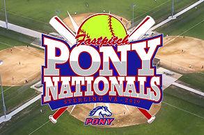 Pony Nationals.jpg