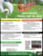 Golf Outing sponsorship packages.jpg