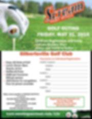 Golf Outing Registration Form.jpg